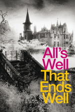 alls-well